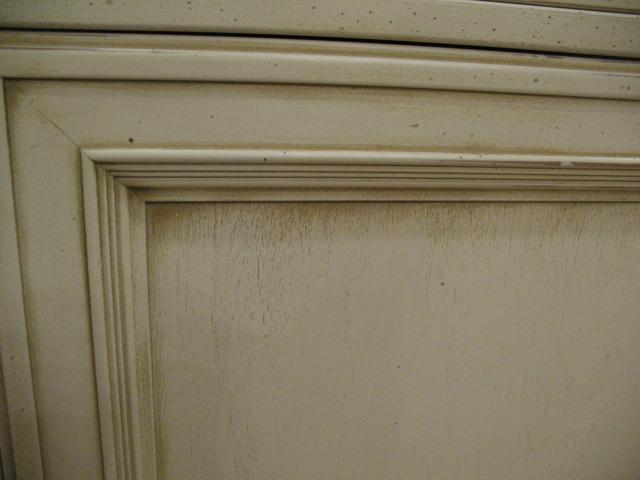 Покраска деревянных дверей правила проведения лако-красочных работ своими руками