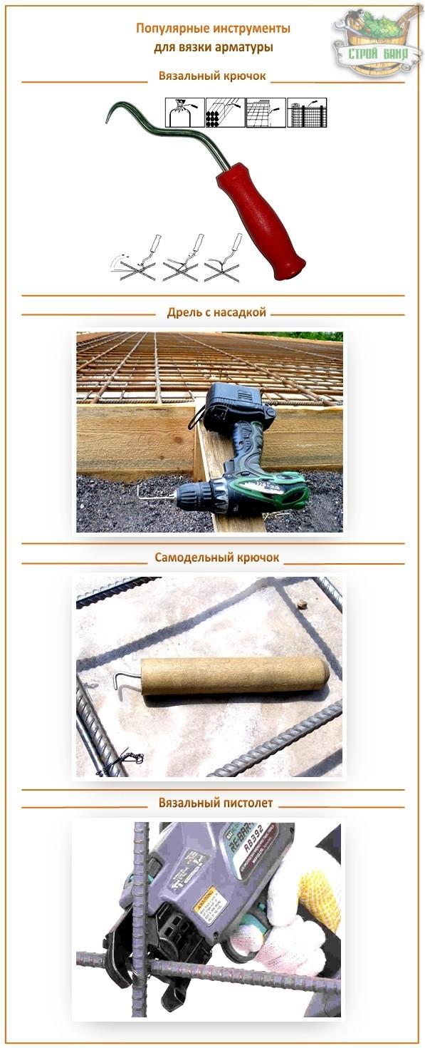 Как сделать домик детский из досок на даче своими руками 68